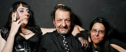 José Maria Ponce Berenguer