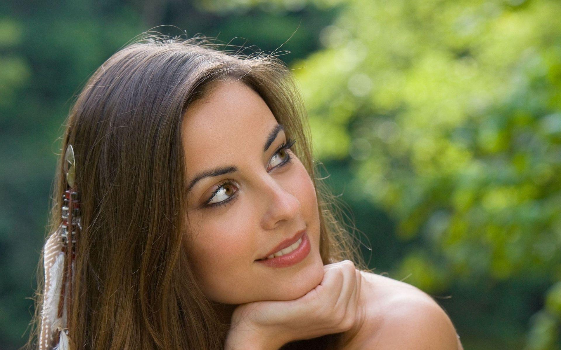 Acrtiz Porno Española lorena garcía, la actriz más guapa del porno español